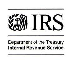 IRS Tax-Traps. Retirement plans are heavily taxed. The IRS could take 40% of each withdrawal. Stock market losses & taxes could rip your retirement dreams apart.