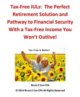 retirement-toolboxtax-freeiulebook350-2